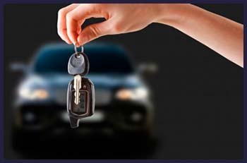 Porter Ranch Locksmith Porter Ranch, CA 818-531-9699